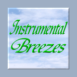 Instrumental Breezes