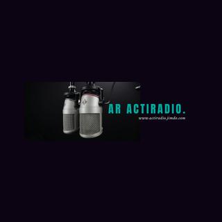 ActiRadio