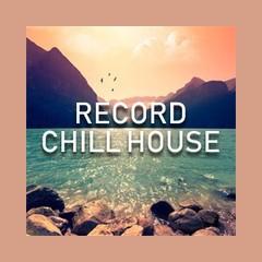 Радио Рекорд Chill House