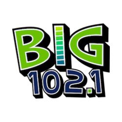 KYBG Big 102.1 FM