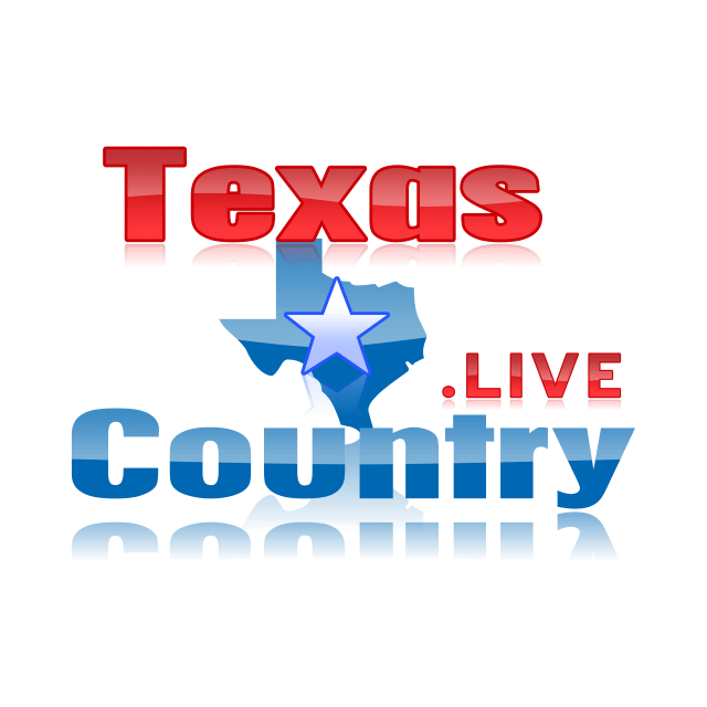 Texas Country .Live