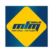 MFM 105.0 FM