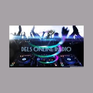 DELS ONLINE RADIO PHILIPPINES