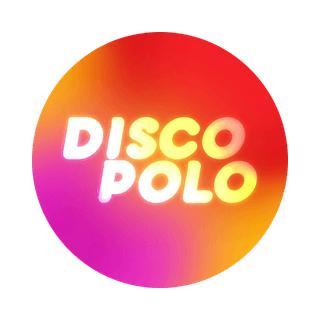 Open FM - Disco Polo