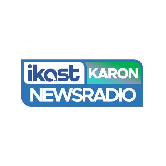 Karon NewsRadio