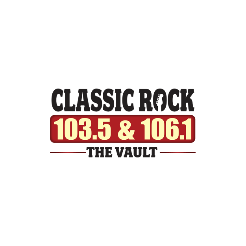 WJKI / WXSH The Vault 103.5 & 106.1 FM