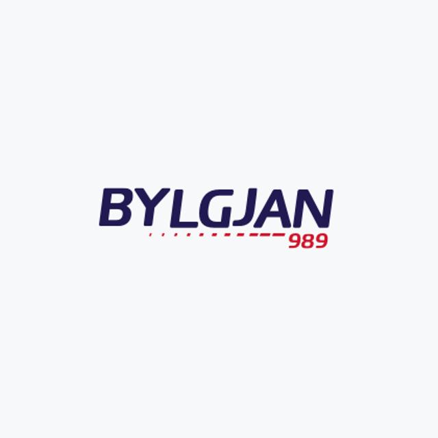Bylgjan FM