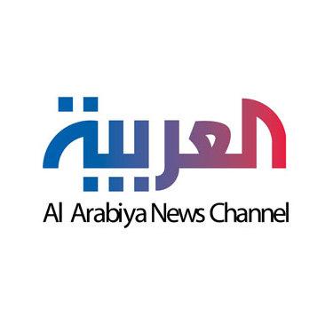 Al Arabya (العربية FM)
