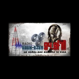 Radio EbenEzer Aguacatán