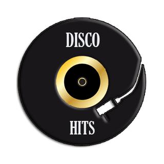 Rádio Disco Hits Brasil