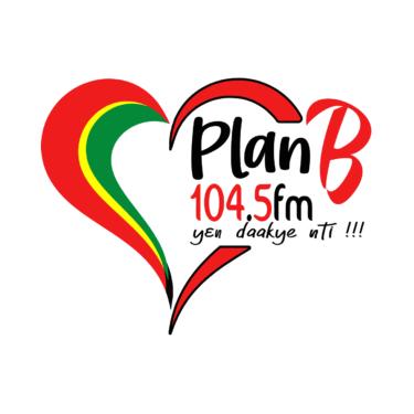 Plan B FM
