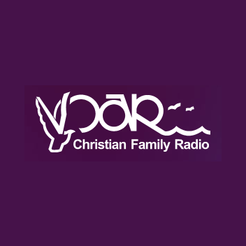 VOAR - Christian Radio