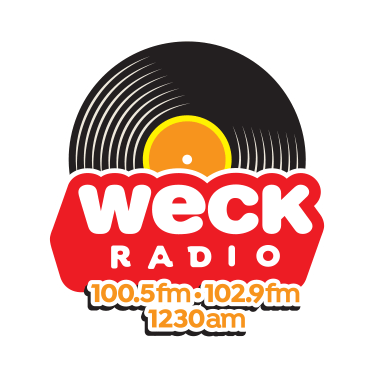WECK Radio Buffalo