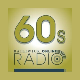 Bailiwick Radio - 60's