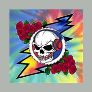GDRADIO - Grateful Dead Radio