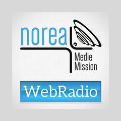 Norea WebRadio