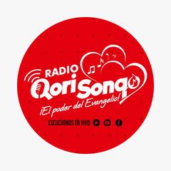 Radio Qorisonqo