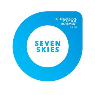 Seven Skies Radio Station 2