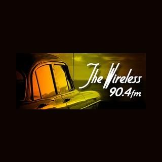 Wireless 90.4 FM