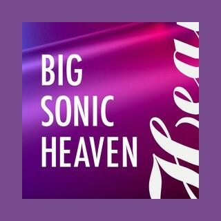 Big Sonic Heaven Radio