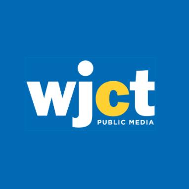 WJCT 89.9 FM
