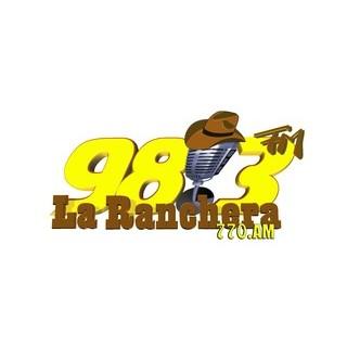 La Ranchera Apatzingán