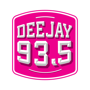 Radio Deejay FM