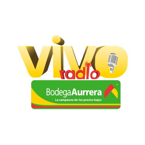 Vivo Radio Bodega
