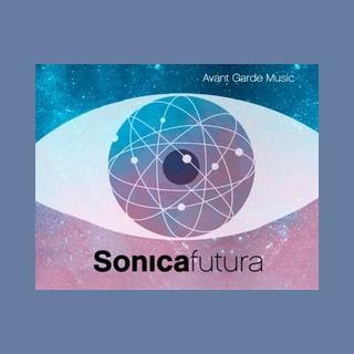 Sonica Futura