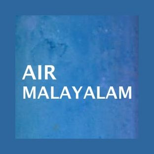 AIR Malayalam