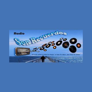 Radio Son Recuerdos