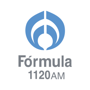 Formula 1120 AM
