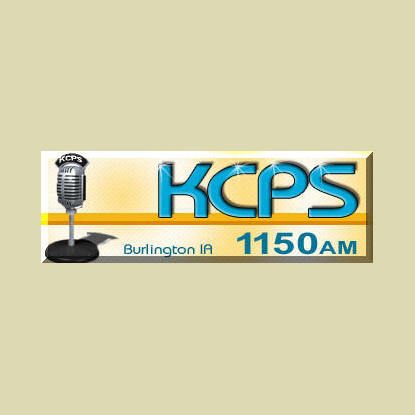 KCPS 1150 AM