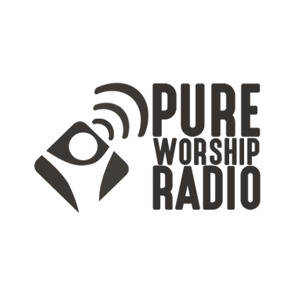 Pure Worship Radio