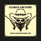 Clarus Country