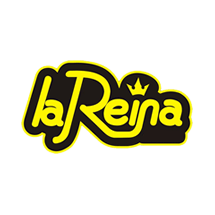 La Reina 98.6 FM Barranquilla