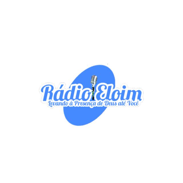 Rádio Eloim