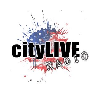 CityLIVE Radio USA