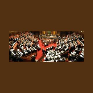 Radio Saiuz Parlamento