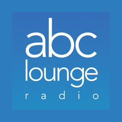 ABC Lounge Jazz