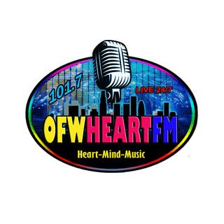 101.7 OFWHeartFM