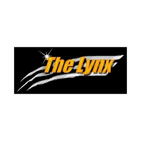 The Lynx Classic Rock