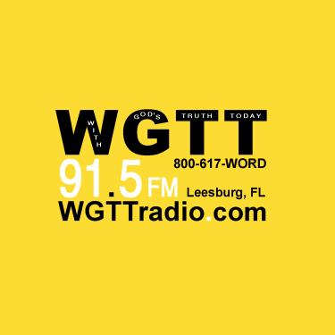 WGTT Christian Talk Radio