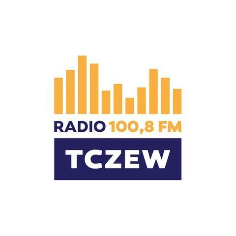 Radio Tczew 100.8 FM