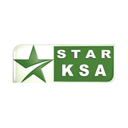 Star KSA (ستار السعودية)