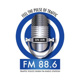 Sindh Police Radio