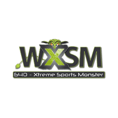 WXSM The Xtreme Sports Monster 640 AM