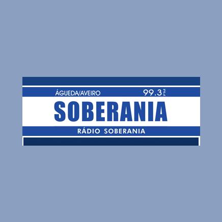 Soberania FM