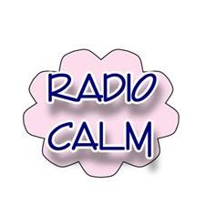 RadioCalm