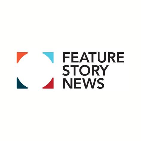 FSN World News